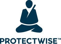 ProtectWise logo