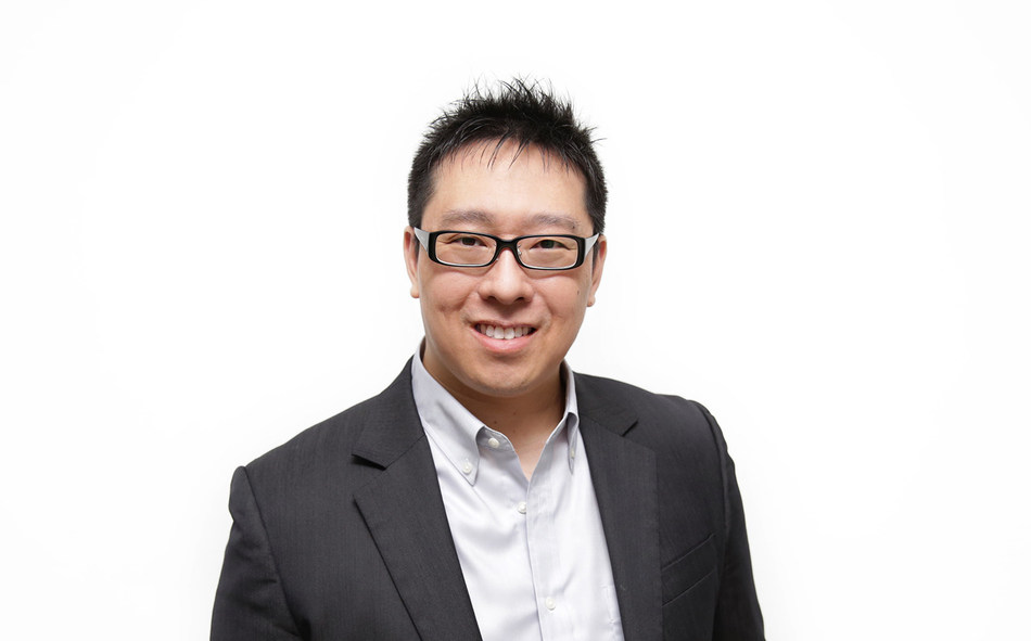 Samson Mow joins Blockstream executive team as Chief Strategy Officer