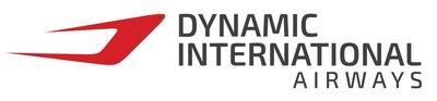 dya-logo