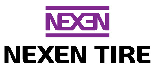 Nexen Tire Ranks Fourth in Passenger Car segment for Second Consecutive Year in the J.D. Power Original Equipment Tire Customer Satisfaction Study