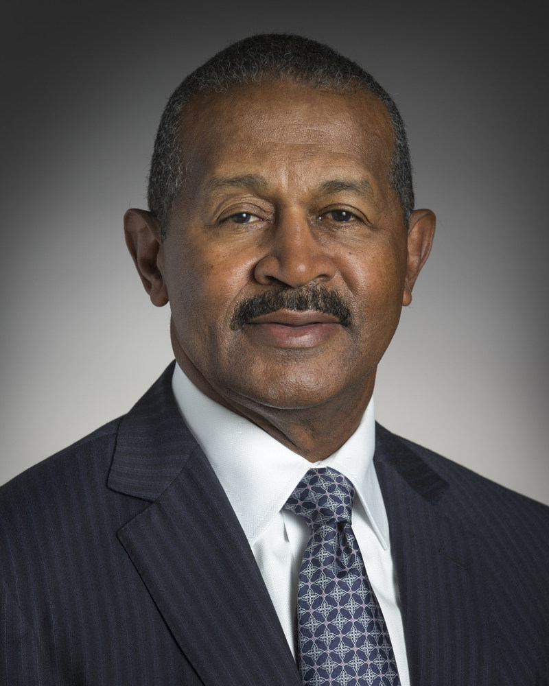 Former AT&T Executive Ray Wilkins Joins Caterpillar's Board of Directors.