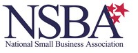 National Small Business Association (PRNewsfoto/National Small Business Associa)