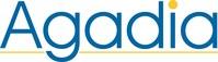 (PRNewsfoto/Agadia Systems, Inc.)