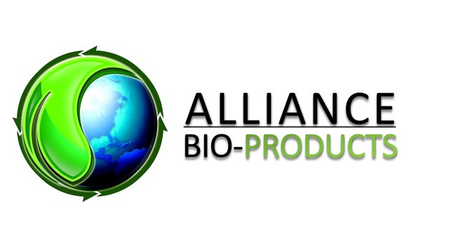 The Smart Business or Renewable Solutions (PRNewsfoto/Alliance Bio-Products, Inc.)