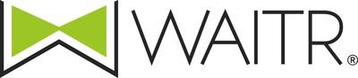 Waitr Bullish on New Web Ordering Platform
