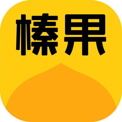 Meituan-Dianping Taps into B&B Market With the Launch of Its Hazelnut B&B App