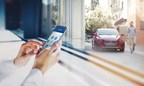 Hyundai Makes Remote Services Standard On IONIQ And Blue Link-equipped 2018 Models