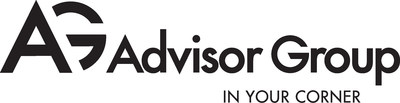 Advisor Group Inc. (PRNewsfoto/Advisor Group, Inc.)