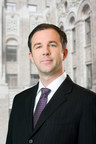 Litigation Support Services Firm RVM Names COO
