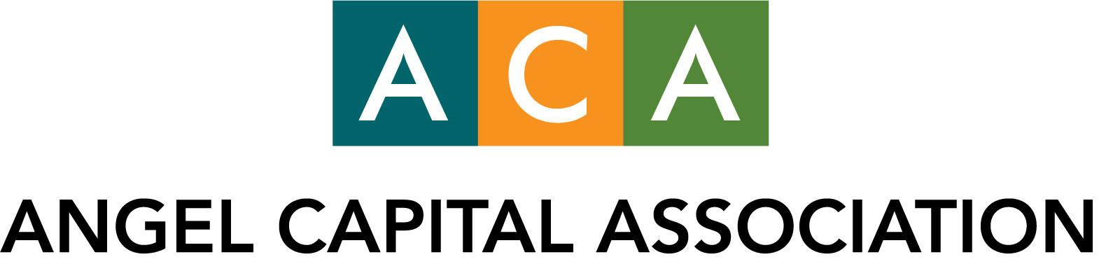 Angel Capital Association Logo