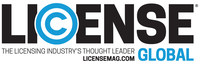 License Global Magazine