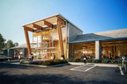 Continental puts the Future in Motion with New Research and Development Center in Silicon Valley