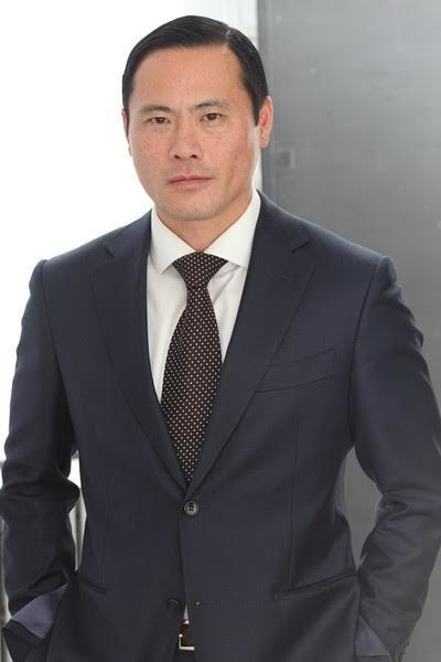 Tatum announces the appointment of Winston Chou to principal of Tatum Executive Search.