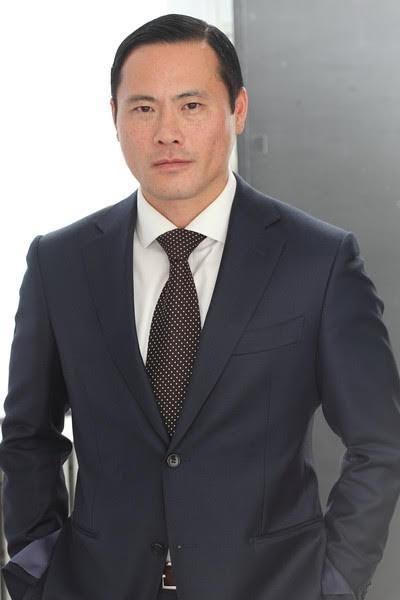 Tatum announces the appointment of Winston Chou to principal of Tatum Executive Search.