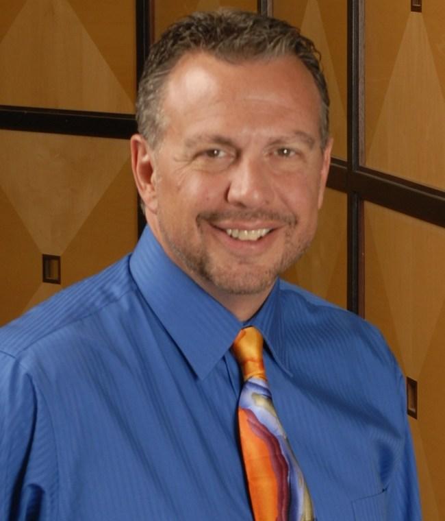 1st Reverse Mortgage USA Nabs Award-Winning Marketing Strategist Dale Jones to Head Marketing and Communications Effort