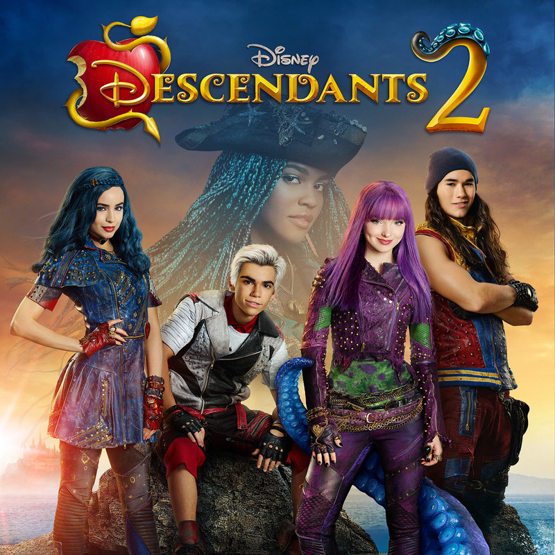 Photo Credit: Disney Channel*