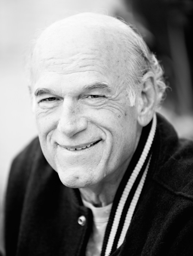 Jesse Ventura to Deliver Keynote Address at Cannabis World Congress in New York