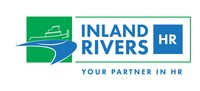 The logo for Inland Rivers HR