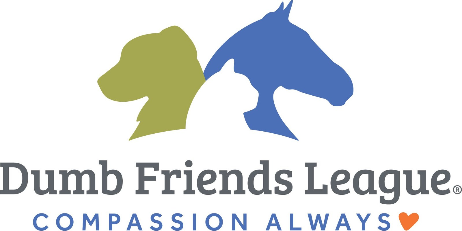 Located in Denver, the Dumb Friends League has as many as 25, lost and unwanted pets come through its doors in a year s time. The company has nearly full- and part-time employees and uses the services of more than volunteers.8/10().