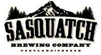 Sasquatch Brewing Company