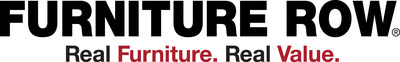 Curating Your Design Is Now Easier at Furniture Row In Holland