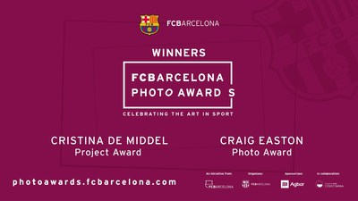 http://mma.prnewswire.com/media/489680/FC_Barcelona_PHOTO_AWARDS.jpg?p=caption