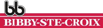 Bibby_Ste_Croix_Logo