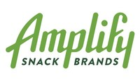 (PRNewsfoto/Amplify Snack Brands, Inc.)