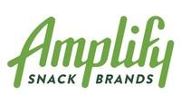 (PRNewsfoto/Amplify Snack Brands, Inc.)