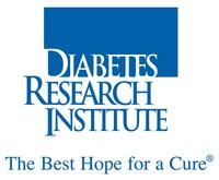 (PRNewsfoto/Diabetes Research Institute Fou)