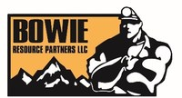 Bowie Resource Partners, LLC   Logo (PRNewsfoto/Bowie Resource Partners, LLC)