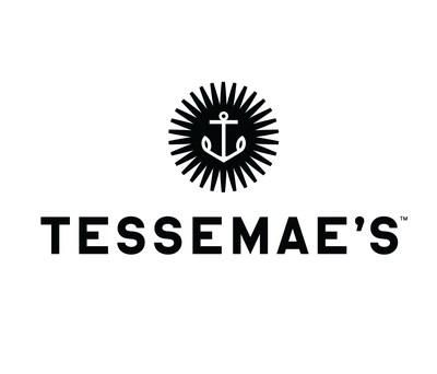 (PRNewsfoto/Tessemae's Fresh Food Company)