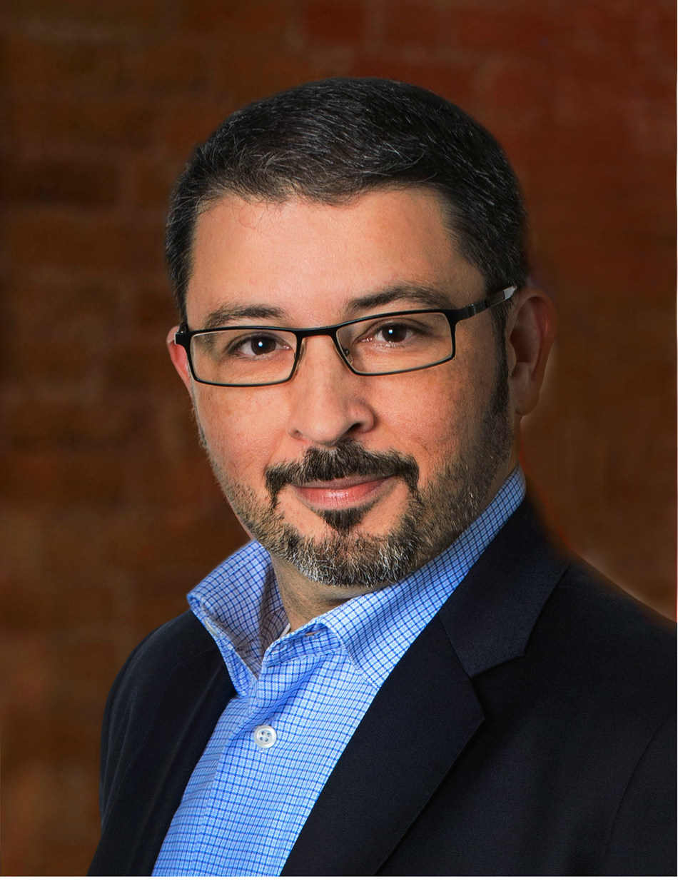TD Artisan Spirits Appoints JC Iglesias as VP of Marketing