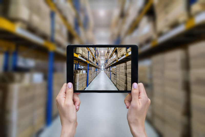 Instead of spending time worrying about logistics, now online entrepreneurs can focus on growing their businesses and improving their specialties.