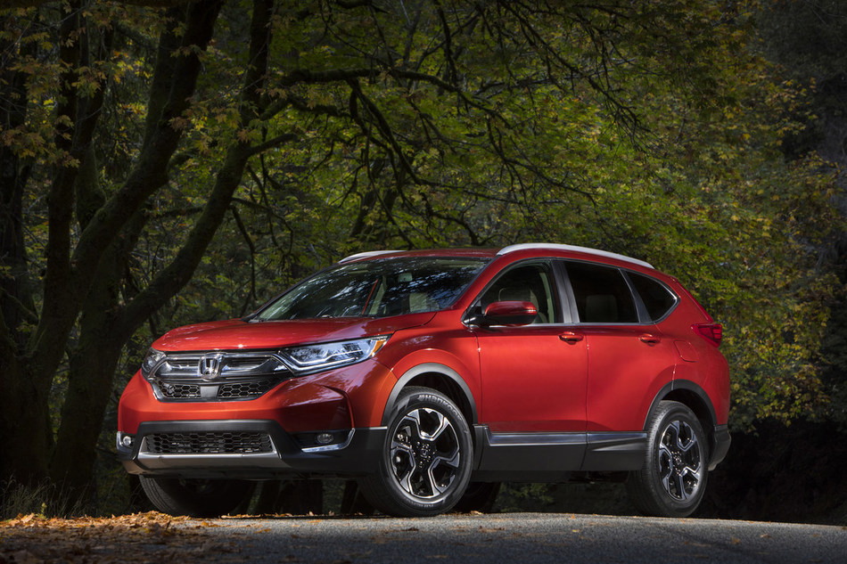American_Honda_Motor_Co_Inc_2017_Honda_CR_V
