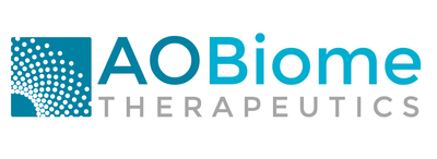 AOBiome Therapeutics 宣佈加入董事局新成員
