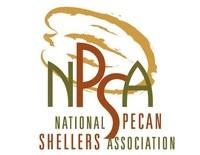 National Pecan Shellers Association (NPSA)
