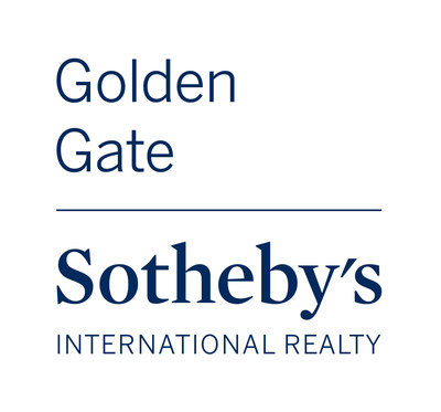 (PRNewsfoto/Golden Gate Sotheby's Internati)