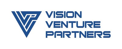 Vision Venture Partners Launches Vision Entertainment, a New Production Company Combining VVP's Industry-Leading Esports and Video Gaming Content with the Broad Library