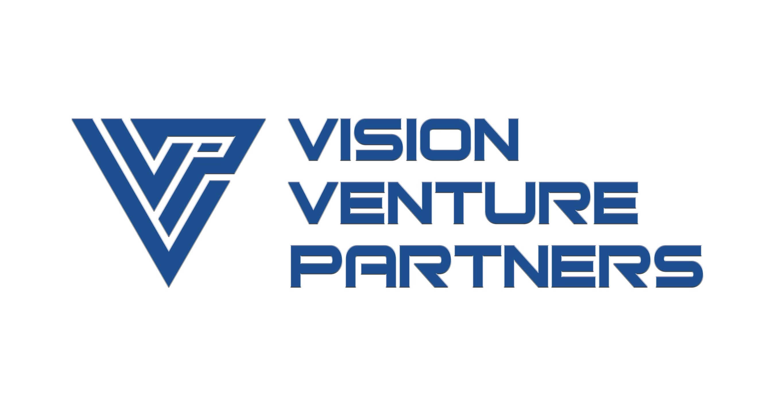Vision venture partners launches vision entertainment a for Vision industries group