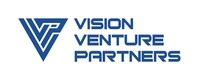 (PRNewsfoto/Vision Venture Partners)