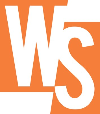 WS is a collection of marketing professionals bringing a variety of disciplines together to simplify the complexities of marketing and give clients a competitive marketing advantage. We believe a smarter approach begins and ends with measurable results that can only be achieved by knowing the audience better than anyone else. WS has offices in Calgary, AB and Toronto, ON. To find out more, visit WS at simplyws.com, and on Twitter @simplyWS_. (CNW Group/WS)