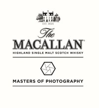 (PRNewsfoto/The Macallan)