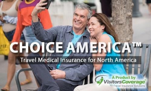 (PRNewsfoto/VisitorsCoverage Inc.)