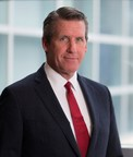 Texas Medical Center Names Bill McKeon President and Chief Executive Officer