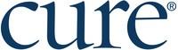 CURE Media Group (PRNewsfoto/CURE Media Group)