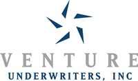 Venture Underwriters (PRNewsfoto/Venture Underwriters, Inc.)