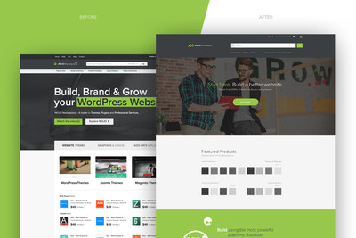 MOJO Marketplace Launches New Brand Identity, Website and Expanded Pro Services