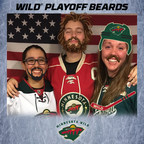 Minnesota Wild® fans invited to celebrate team's success through Associated Bank's Ultimate Wild Fan Program