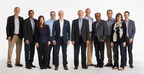 IBM Bestows Prestigious Technical Honor to 11 New Fellows